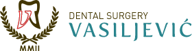 Dental Surgery Vasiljevic